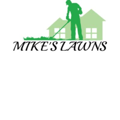 Mike's Lawns LLC Farmington, AR Thumbtack