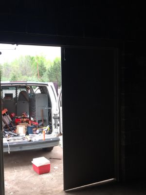 Lock & Door Industries Saugerties, NY Thumbtack