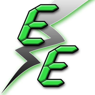Electronic Eric Broomfield, CO Thumbtack