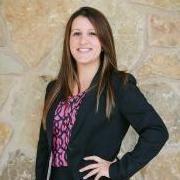 Veronica Montemayor  Attorney / Abogada Grand Prairie, TX Thumbtack