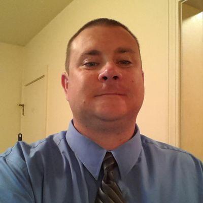 Brad Cline Clarksville, TN Thumbtack