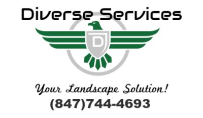 Diverse Services Round Lake, IL Thumbtack