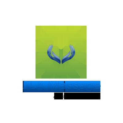 JLA Massage Troy, VA Thumbtack