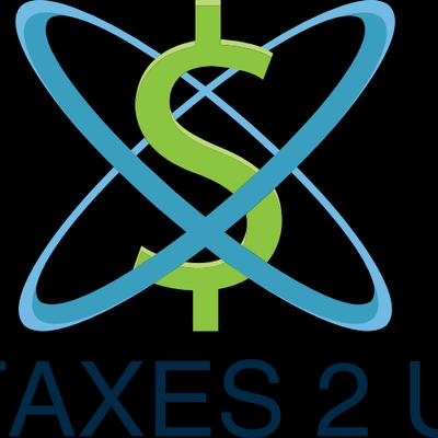 Taxes 2 U Cibolo, TX Thumbtack