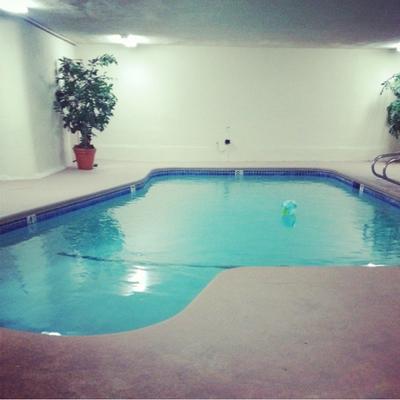 Valencia Pools Van Nuys, CA Thumbtack