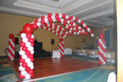 All about Balloonz N More Orlando, FL Thumbtack