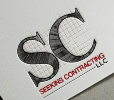 SeekinsContract