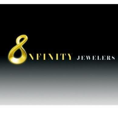 Infinity Jewelers Farmington, MI Thumbtack