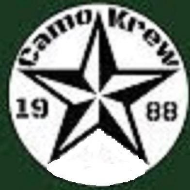 CAMOKREW ALUMINUM LLC Gibsonton, FL Thumbtack