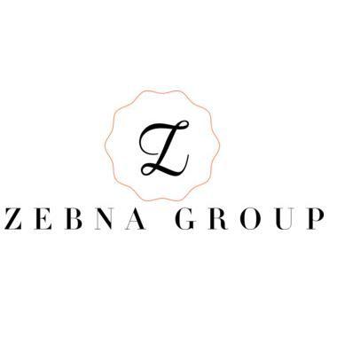 Zebna Group Falls Church, VA Thumbtack