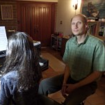 Musing Tenor Piano Studio and Library El Dorado Hills, CA Thumbtack