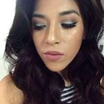 Makeup by Katherine Liliana Braintree, MA Thumbtack