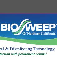 BioSweep of Northern California San Francisco, CA Thumbtack