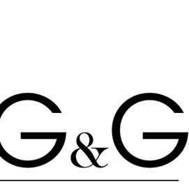 G&G Remodeling LLC Danbury, CT Thumbtack