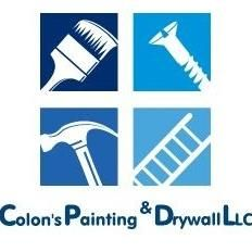 Colon's Painting & Drywall LLC Jacksonville, FL Thumbtack