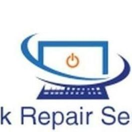 Geek repair services Largo, FL Thumbtack