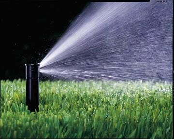 Elite Irrigation Westbury, NY Thumbtack