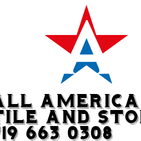All American Tile and Stone Colorado Springs, CO Thumbtack