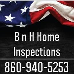 B n H Home Inspection Middletown, CT Thumbtack