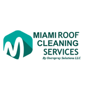 Miami Roof Cleaning Services Miami, FL Thumbtack