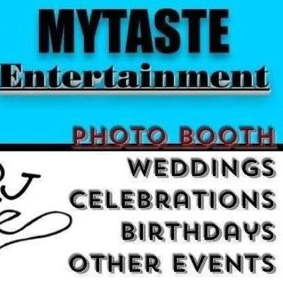 Mytaste Entertainment Elk Grove, CA Thumbtack
