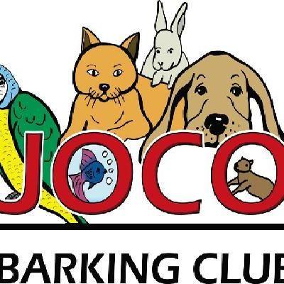 Jo Co Barking Club Overland Park, KS Thumbtack