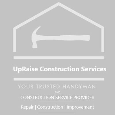 Upraise Construction and Handyman Services Middletown, NY Thumbtack