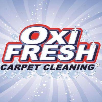 Oxi Fresh of Evansville Evansville, IN Thumbtack