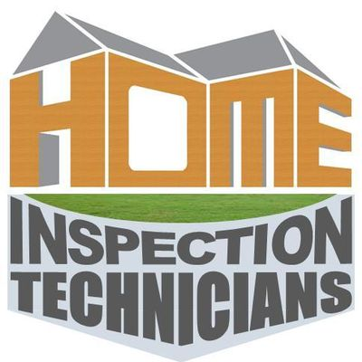 Home Inspection Technicians Highland, CA Thumbtack