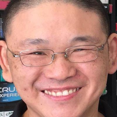Wei Liu, CMT Turlock, CA Thumbtack