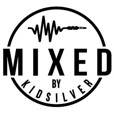 Mixed By Kidsilver Houston, TX Thumbtack