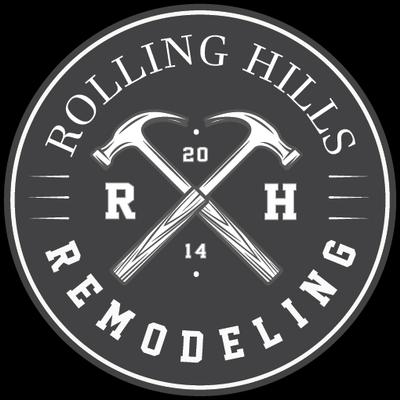 Rolling Hills Remodeling Portland, OR Thumbtack