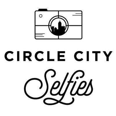 Circle City Selfies LLC Indianapolis, IN Thumbtack