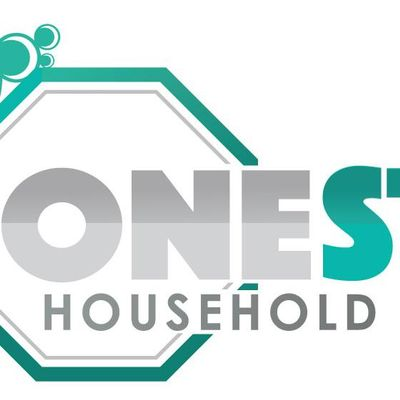 One Stop Household Services Marietta, GA Thumbtack