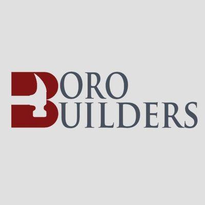 Boro Builders Hillsborough, NJ Thumbtack