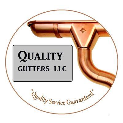 Quality Gutters LLC Aurora, CO Thumbtack