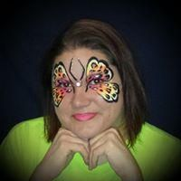Arty By Deanna - Face Painting & Body Art Copperas Cove, TX Thumbtack