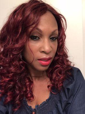 Bella Yve' Hair Studio & Boutique Louisville, KY Thumbtack