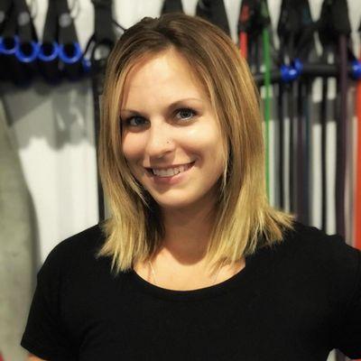 Fitness With Tori Albany, NY Thumbtack