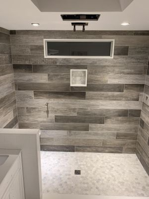 VISION TILE AND MARBLE Eastchester, NY Thumbtack