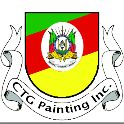 CTG Painting Inc Shrewsbury, MA Thumbtack