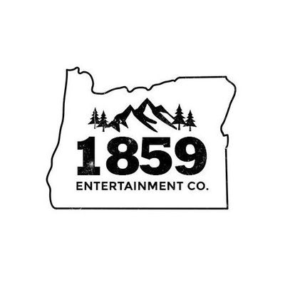 1859 Entertainment Company LLC Salem, OR Thumbtack