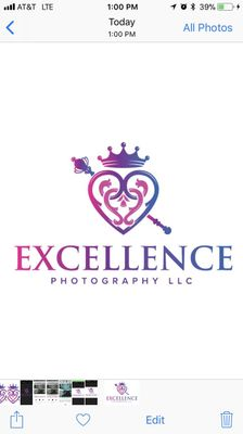 excellencephoto