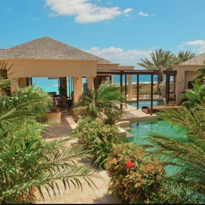 Paradise Pool Care Lehigh Acres, FL Thumbtack