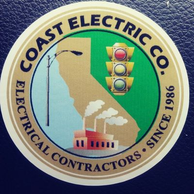 Coast electric company La Puente, CA Thumbtack