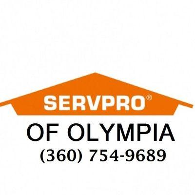 SERVPRO of Olympia Olympia, WA Thumbtack