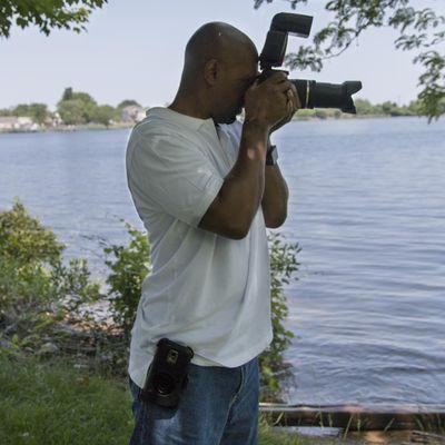 JVIR Productions Gwynn Oak, MD Thumbtack