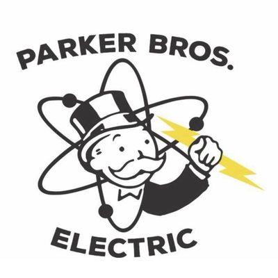 Parker Bros Electric Marysville, WA Thumbtack