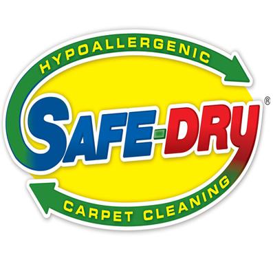 Safe-Dry® Carpet Cleaning of Germantown Germantown, TN Thumbtack