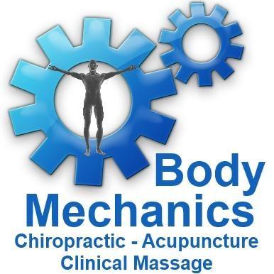 Body Mechanics Springfield, MO Thumbtack